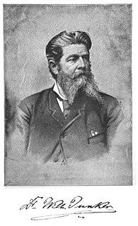 Wilhelm Junker Russian explorer