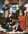 Willem Benson - The Nativity - WGA01895.jpg