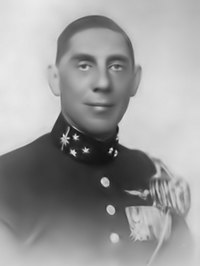 Willem Versteegh (1919-1935).jpg