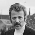 William Goldman 1976.png