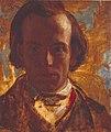 William Holman Hunt (1827-1910) - John Key - N03161 - National Gallery.jpg