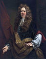 William Hussey (1642-1691), attributed to John Riley.jpg
