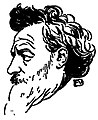 William Morris by Vallotton.jpg
