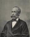 William S Clark full.png