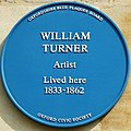 William Turner (4514927133).jpg