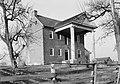 William Whitley House State Shrine.jpg