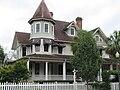 Williams-LeRoy house.jpg