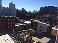 Williamsburg, Brooklyn, NY, USA - panoramio - Sergei Gussev (17).jpg