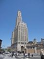 Williamsburgh Savings Bank Tower 9128.JPG