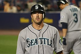 Willie Bloomquist.jpg