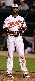Wilson Betemit Dominican baseball player