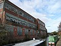 Wilson and Stafford Hat Factory - geograph.org.uk - 619986.jpg