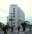 Wilzig Hospital jeh.jpg