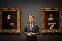Afbeeldingsresultaat voor Wim Pijbes