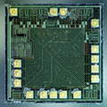 Winbond W83310DS Winbond Bus Termination Regulator (49826708753).png