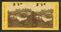 Winchendon, Mass, by G.J. Raymond & Co..png