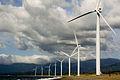Windmills,bangui, ilocos norte.jpg