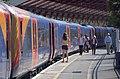 Windsor and Eton Riverside railway station MMB 01 450558 450550.jpg