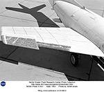 Wing chord extension on D-558-2 DVIDS707119.jpg