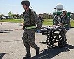 Wing tests wartime readiness 140404-Z-VS466-010.jpg