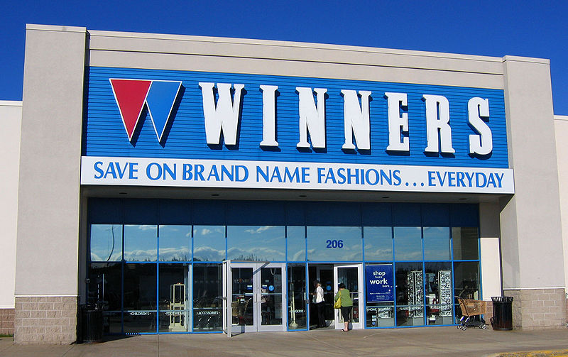 File:Winners Store HFX 2007.jpg