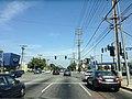 Winnetka, Los Angeles, CA, USA - panoramio (20).jpg