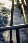 Winter-Nordatlantik - Sturm, Wasser an Deck.png