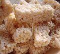 Winter Rice Cake.jpg