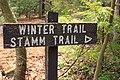 Winter Trail (8630663610).jpg