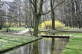 Wiosna na Polu Mokotowskim - panoramio.jpg