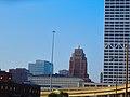 Wisconsin Gas Building - panoramio (2).jpg