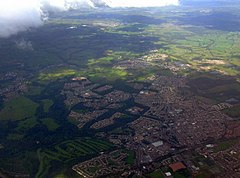 Wishaw from the air (geograph 2519062).jpg