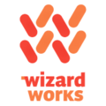 Wizard Works Inc. Logo.png