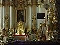Wnętrze Bazyliki Nawiedzenia Najświętszej Maryi Panny w Sejnach 22.jpg