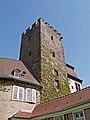 Woerth-Château (2).jpg