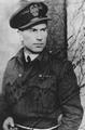 Wojciech Kołaczkowski.png