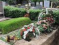Wojciech Siemion grave.jpg