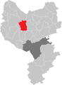 Wolfsbach in AM.png