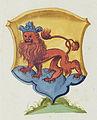 Wolleber Chorographia Mh6-1 0113 Wappen.jpg