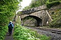 Wolsingham railway bridge.jpg