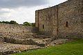 Wolvesey Castle, Winchester 2014 13.jpg