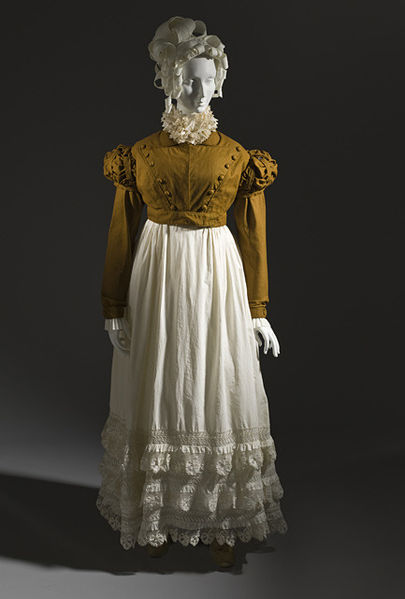 File:Woman's Spencer Jacket and Petticoat LACMA M.2007.211.15a-b (1 of 9).jpg