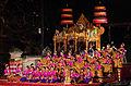 Women's Gamelan Gong Kebyar Exhibition.jpg