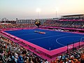 Womens hockey final - 2012 Olympics.jpg