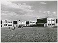 Woningbouw Nagele - Nagele housing (9451963326).jpg