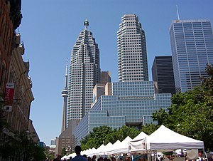 Woofstock festival with buildings.jpg
