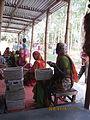 Workshop on handicraft, Sirajganj 12.JPG