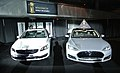 World Car Awards @ New York Autoshow (8598825610).jpg