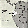 World Factbook (1982) Ecuador.jpg