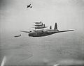 World War II Wellington bombers (2 of 2).jpg